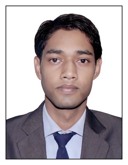 Rakesh Shukla