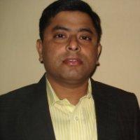 Gautam Navin